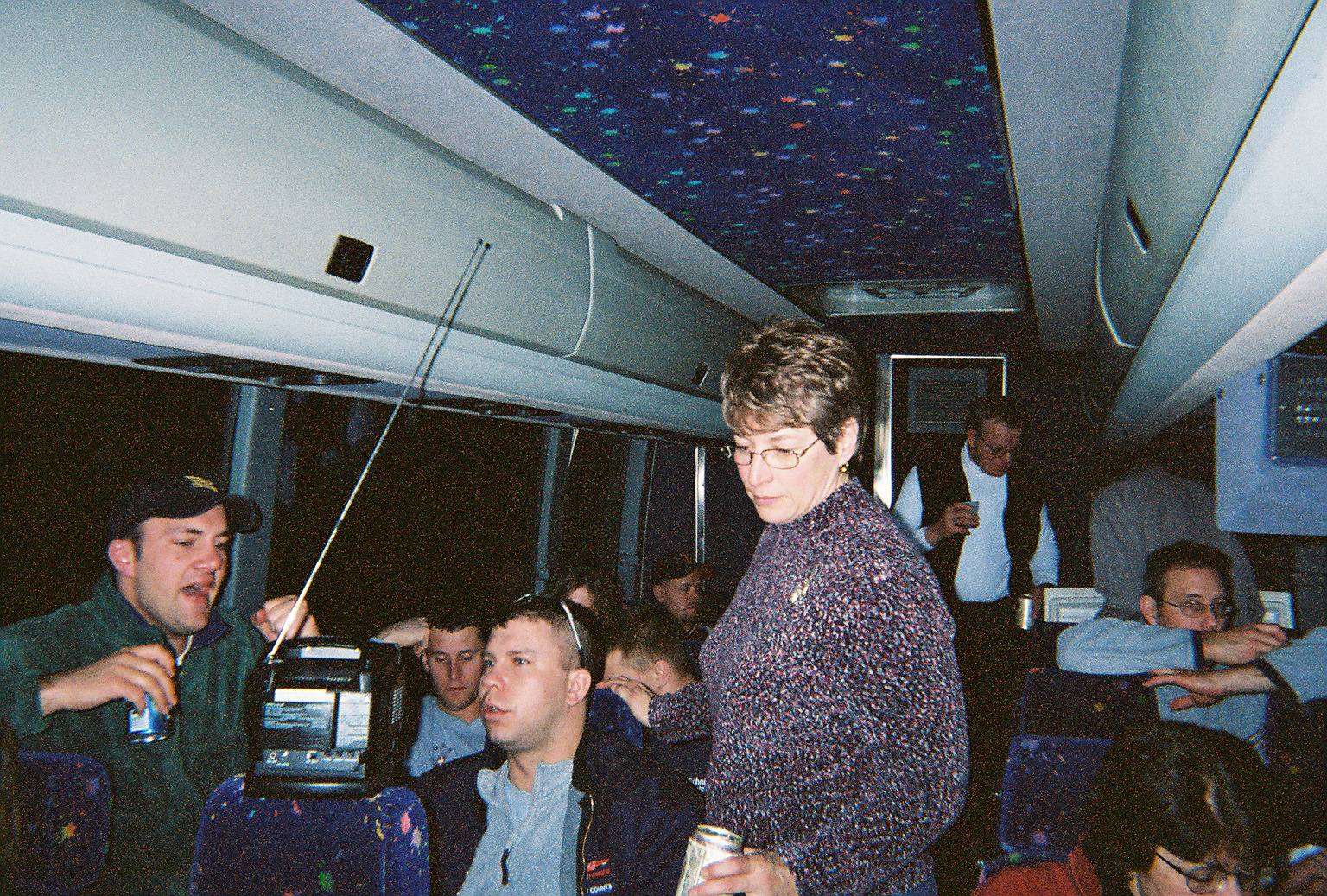 whitecap2004_bus.jpg